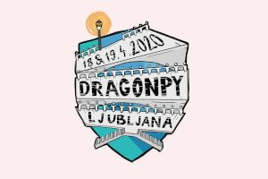 DragonPy Conference