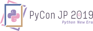 PyCon Japan Conference